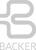 Backer logo 2016_25K