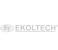 Ekoltech_25K