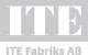 ITE_Fabriks_25K