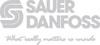 Sauer_Danfoss_25K