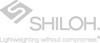 Shiloh_25K