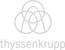 ThyssenKrupp_25K
