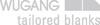 Wugang_Tailored Blanks_25K
