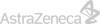 astra_zeneca_logo_25K