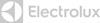 electrolux_logo_master_25K