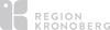 region-kronoberg_logo_svart-liggande_25K