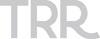 trr_logo_25K